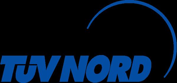 číštění dpf - Tuev nord