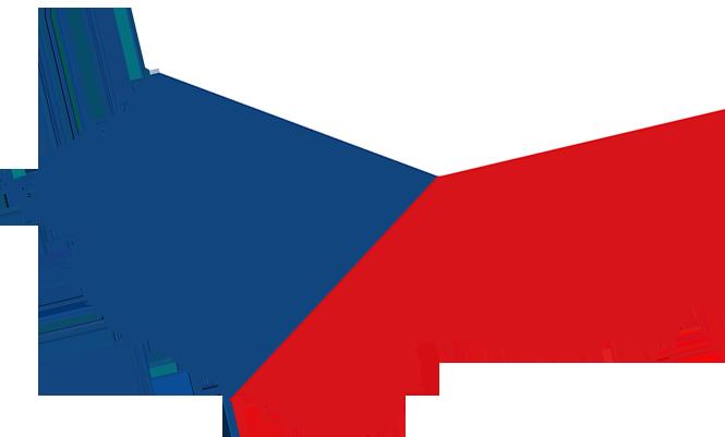 čištěné DPF po celé ČR